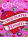 Chocolates and Flowers (eBook): Alfie's Story