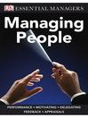 Managing People (eBook)