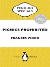 Picnics Prohibited (eBook): Diploma in a Chaotic China During the First World War