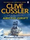 Arctic Drift (eBook): Dirk Pitt Series, Book 20