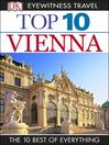 Vienna (eBook): Vienna