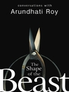 The Shape of the Beast (eBook)