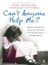 Can't Anyone Help Me? (eBook)