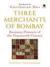 Three Merchants of Bombay (eBook)
