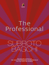The Professional (eBook)