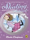 Skating School:  Violet Skate Friends (eBook): Violet Skate Friends