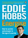 Energise (eBook): How to survive and prosper in the age of scarcity