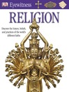 Religion eBook