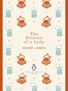 The Portrait of a Lady (eBook)