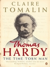 Thomas Hardy (eBook): The Time-torn Man