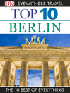 Berlin (eBook): Berlin