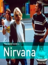 The Rough Guide to Nirvana (eBook)