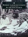 In the South Seas (eBook)