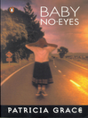 Baby No Eyes (eBook)