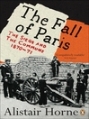 The Fall of Paris (eBook): The Siege and the Commune 1870-71