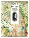 Beatrix Potter Artist, Storyteller and Countrywoman (MP3)