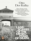 Landscapes of the Metropolis of Death (eBook): Reflections on Memory and Imagination