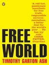 Free World (eBook)