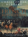The French Revolution (eBook)