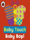 Baby Touch (MP3): Baby Bop!