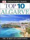 Algarve (eBook): Algarve