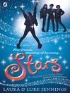 Stars (eBook)