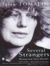 Several Strangers (eBook): Writing from Three Decades