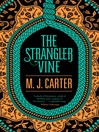 The Strangler Vine (MP3)