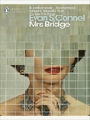 Mrs Bridge (eBook)
