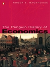 The Penguin History of Economics (eBook)