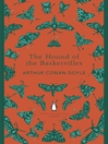The Hound of the Baskervilles (eBook)