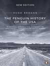 The Penguin History of the United States of America (eBook)