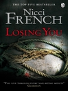 Losing You (eBook)