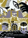 Sir Gawain and the Green Knight (eBook)