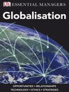 Globalisation (eBook)