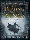 The Beating of his Wings (eBook)