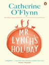 Mr Lynch's Holiday (eBook)