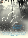 Soldiers of Light (eBook)