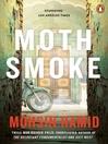 Moth Smoke (eBook)