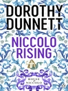 Niccolo Rising (eBook): The House of Niccolo