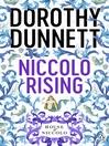 Niccolo Rising (eBook): The House of Niccolo