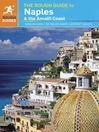 The Rough Guide to Naples & the Amalfi Coast (eBook)