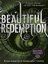 Beautiful Redemption (Book 4) (eBook)