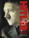 Hitler 1936-1945 (eBook): Nemesis