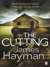 The Cutting (eBook): Mike McCabe Series, Book 1