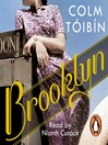 Brooklyn (MP3)
