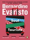 Soul Tourists (eBook)