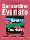 Soul Tourists (eBook)