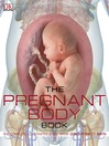 The Pregnant Body Book