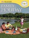 Family Holiday (eBook)